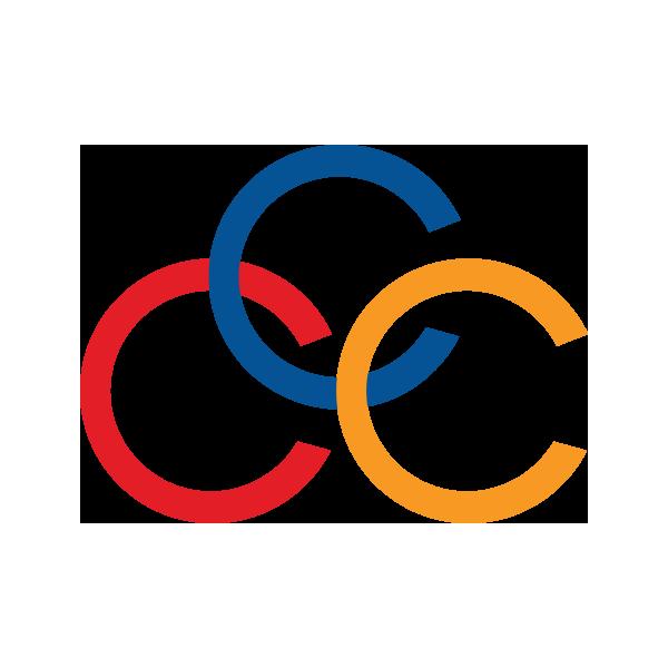 clearmont-icon